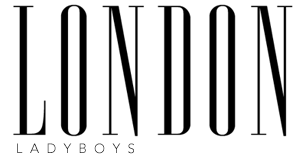 London Lady Boys